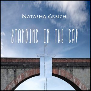 Standing_In_The_Gap