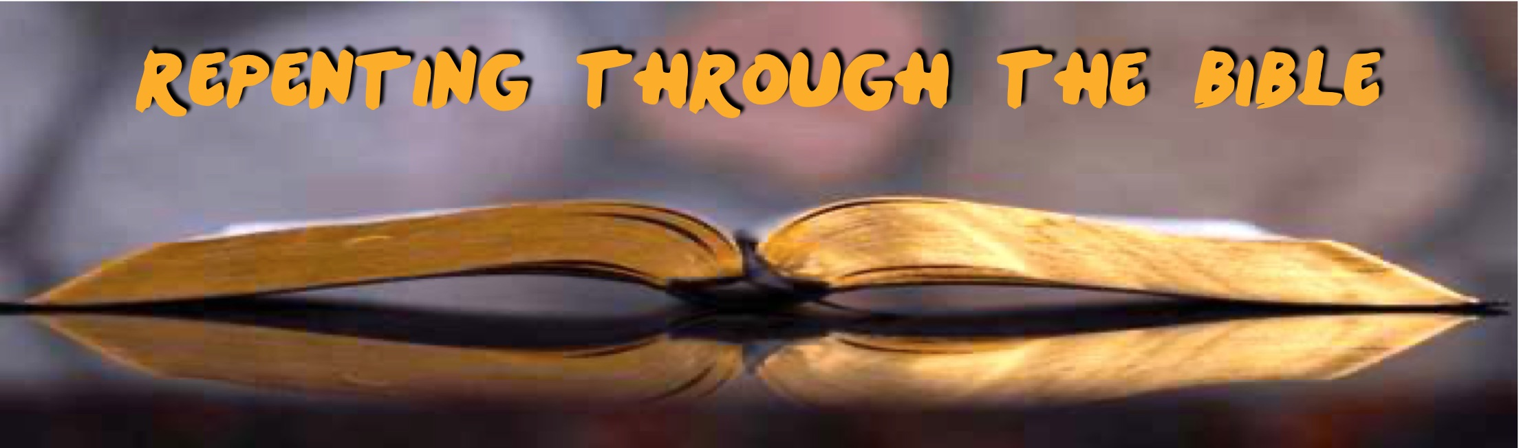 Repenting_Through_The_Bible
