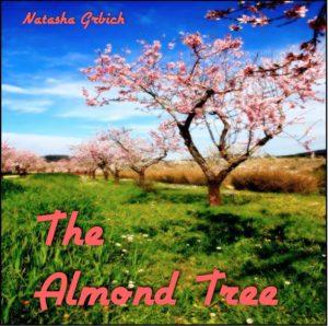 The_Almond_Tree