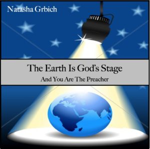 The_Earth_Is_Gods_Stage