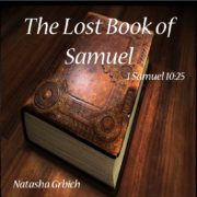 The_Lost_Book_Of_Samuel