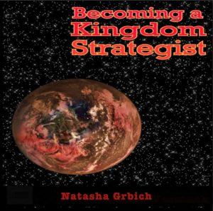Becoming-A-Kingdom-Strategist