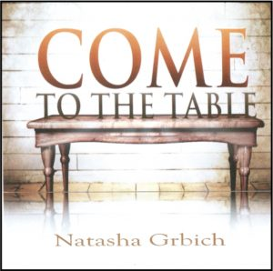 Come-To-The-Table
