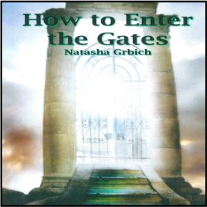 How-To-Enter-The-Gates