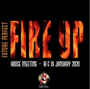 Fire_UP_House_Meeting_2020