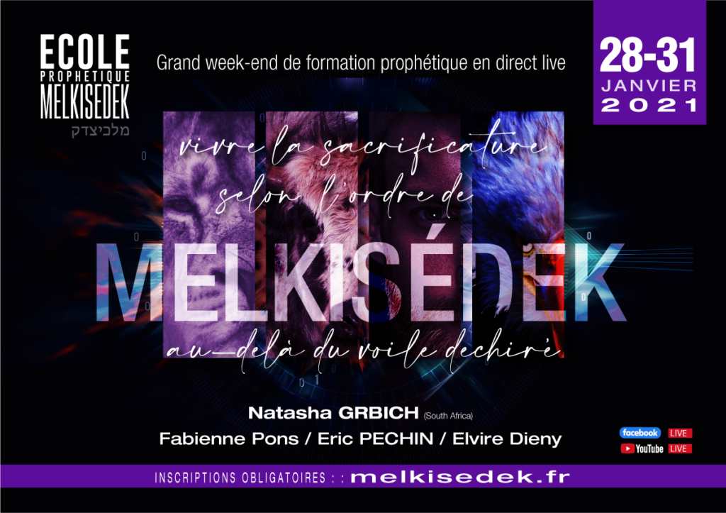 semainepro_melki-janv2021