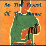 As_The_Priest_Of_The_House