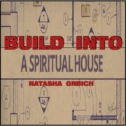 Build_Into_A_Spiritual_House