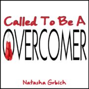 Called_To_Be_A_Overcomer