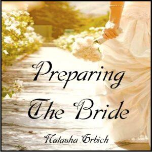 Preparing_The_Bride