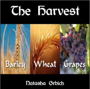 The_Harvest