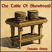 The_Table_Of_Showbread