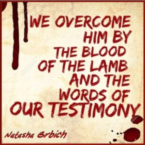 We_Overcome