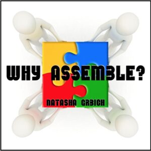Why_Assemble