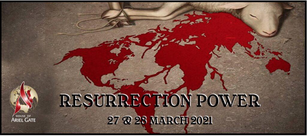Passover_2021_Resurrection_Power