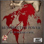 Resurrection_Power_Passover_2021