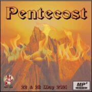 Pentecost_2021