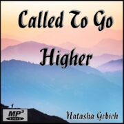 Called_To_Go_Higher