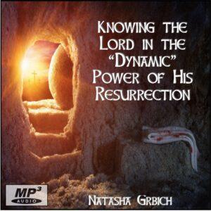 Power_Of_His_Resurection
