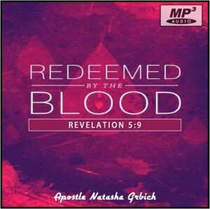 Redeemed_By_The_Blood