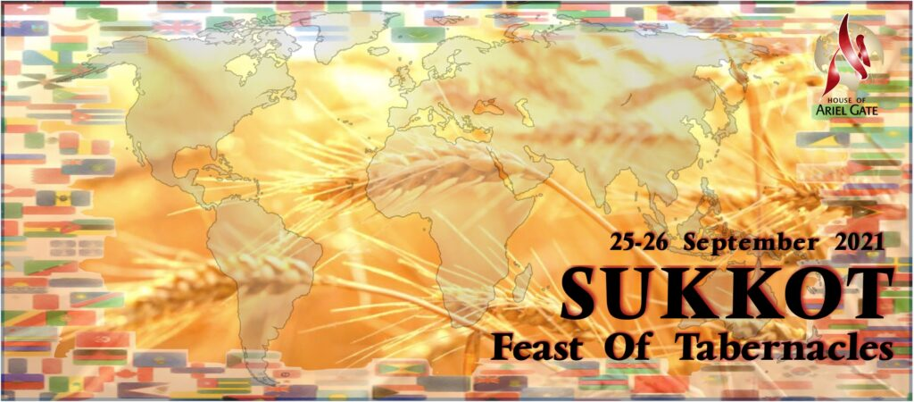 Sukkot_Feast_Of_Tabernacles_2021