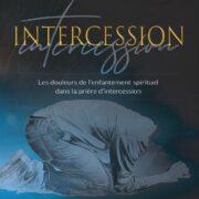 Intercession_French