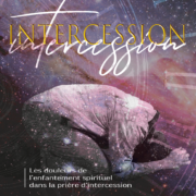 Intercession_French_Updated