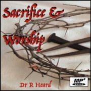Sacrifice_And_Worship