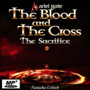 The_Blood_And_The_Cross_The_Sacrifice