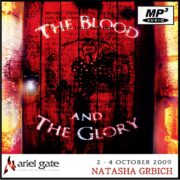 The_Blood_And_The_Glory